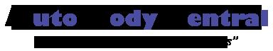 Auto Body Central